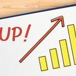 sales-up-1
