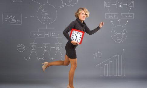 business-woman-watch-walk-1