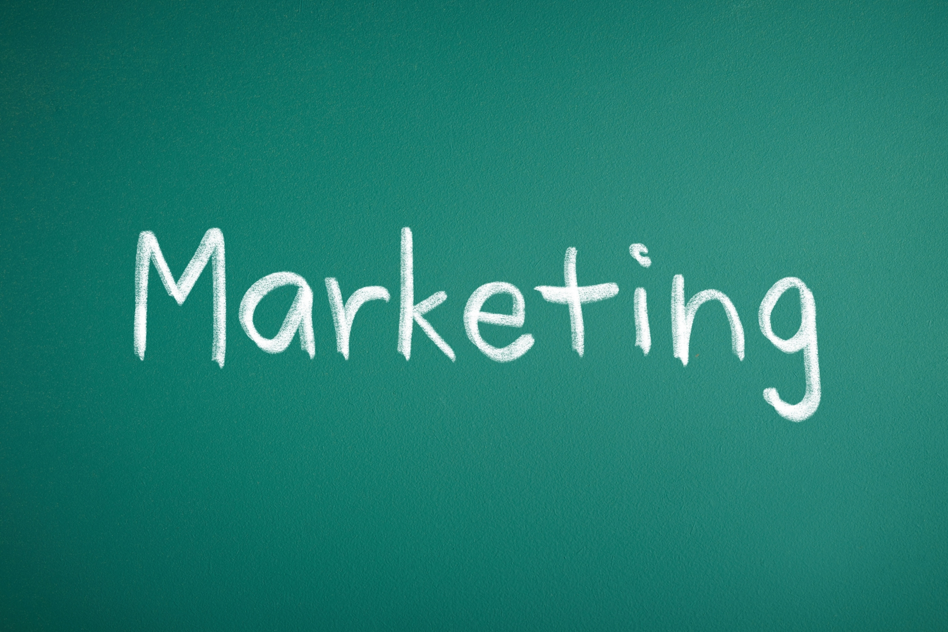 chalkboard-marketing-1