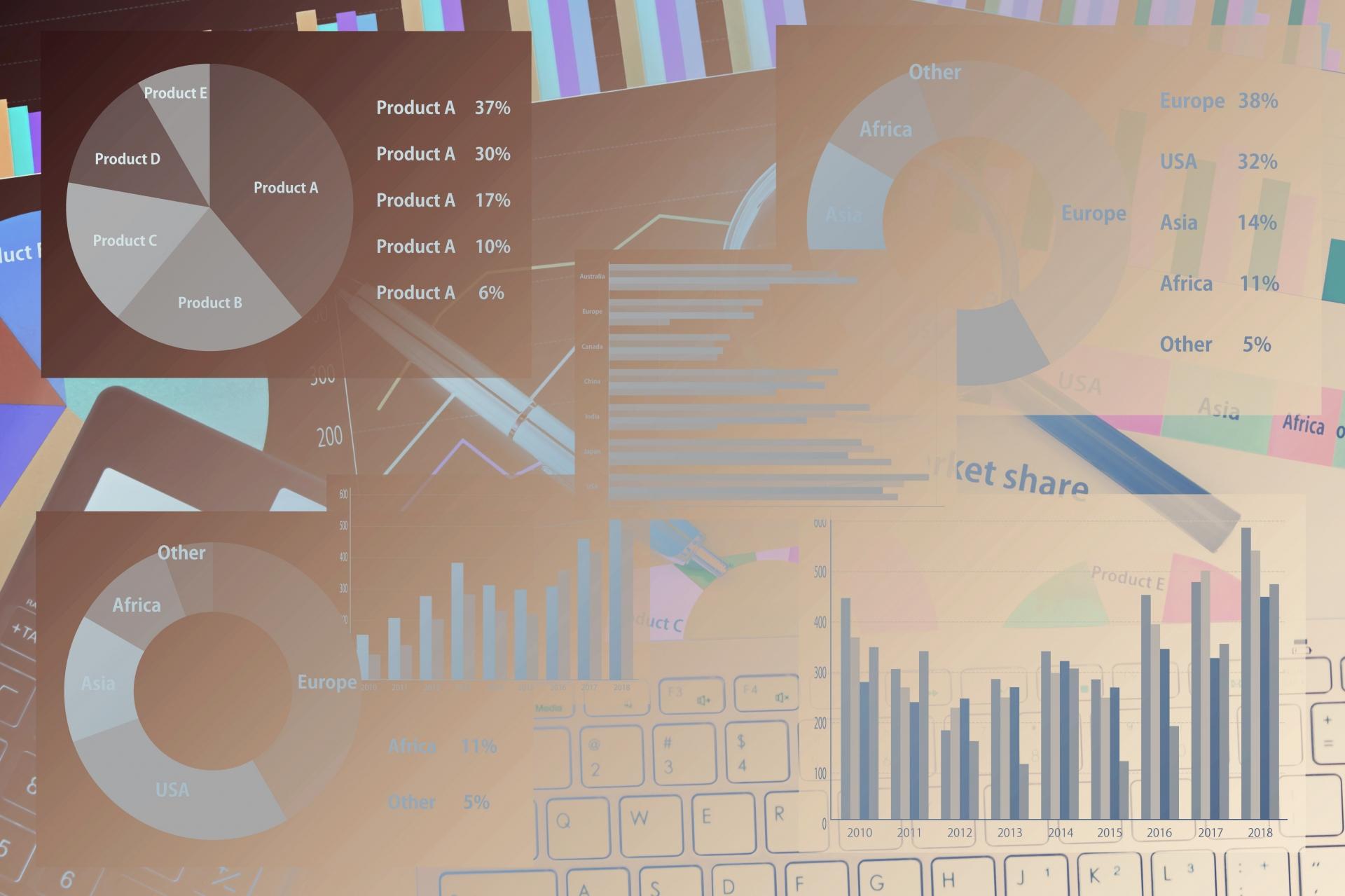 graph-data-1
