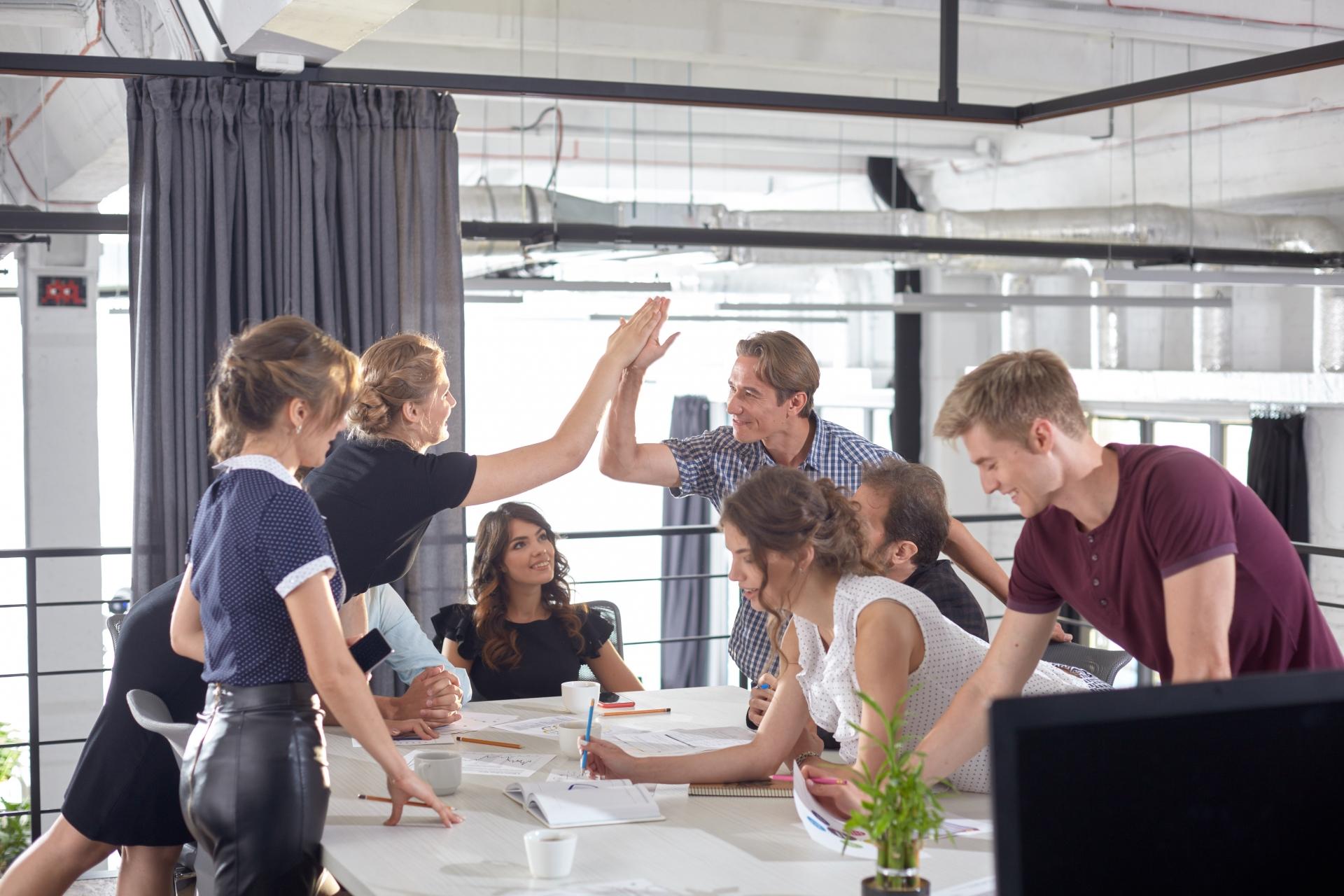 business-meeting-highfive-1