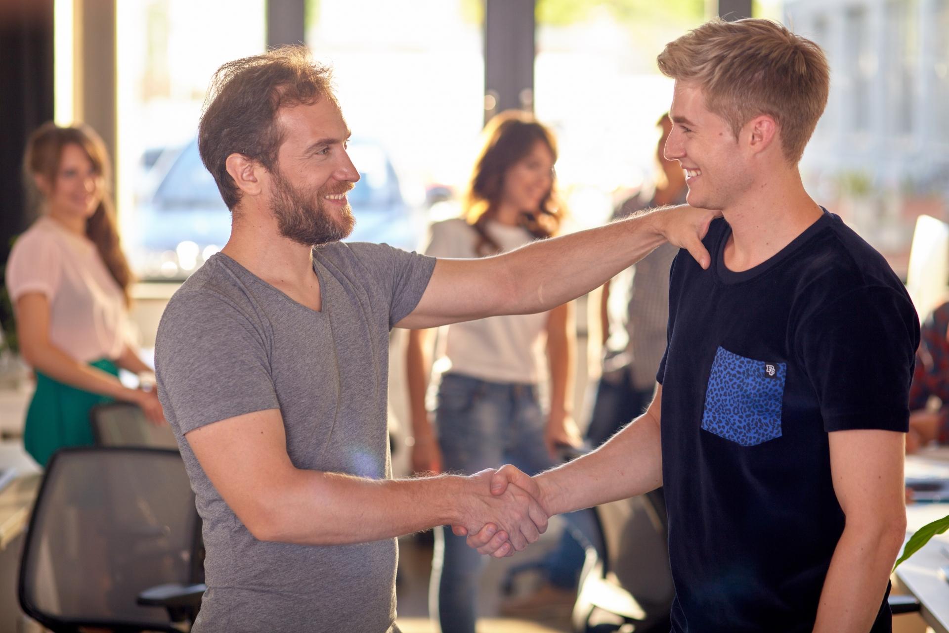 creators-handshake-1