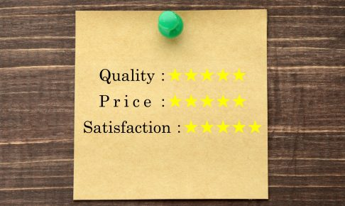 quality-price-satisfaction-paper-1