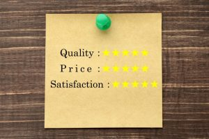 quality-price-satisfaction-paper-2