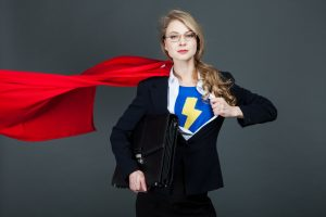 superman-uniform-business-woman-1