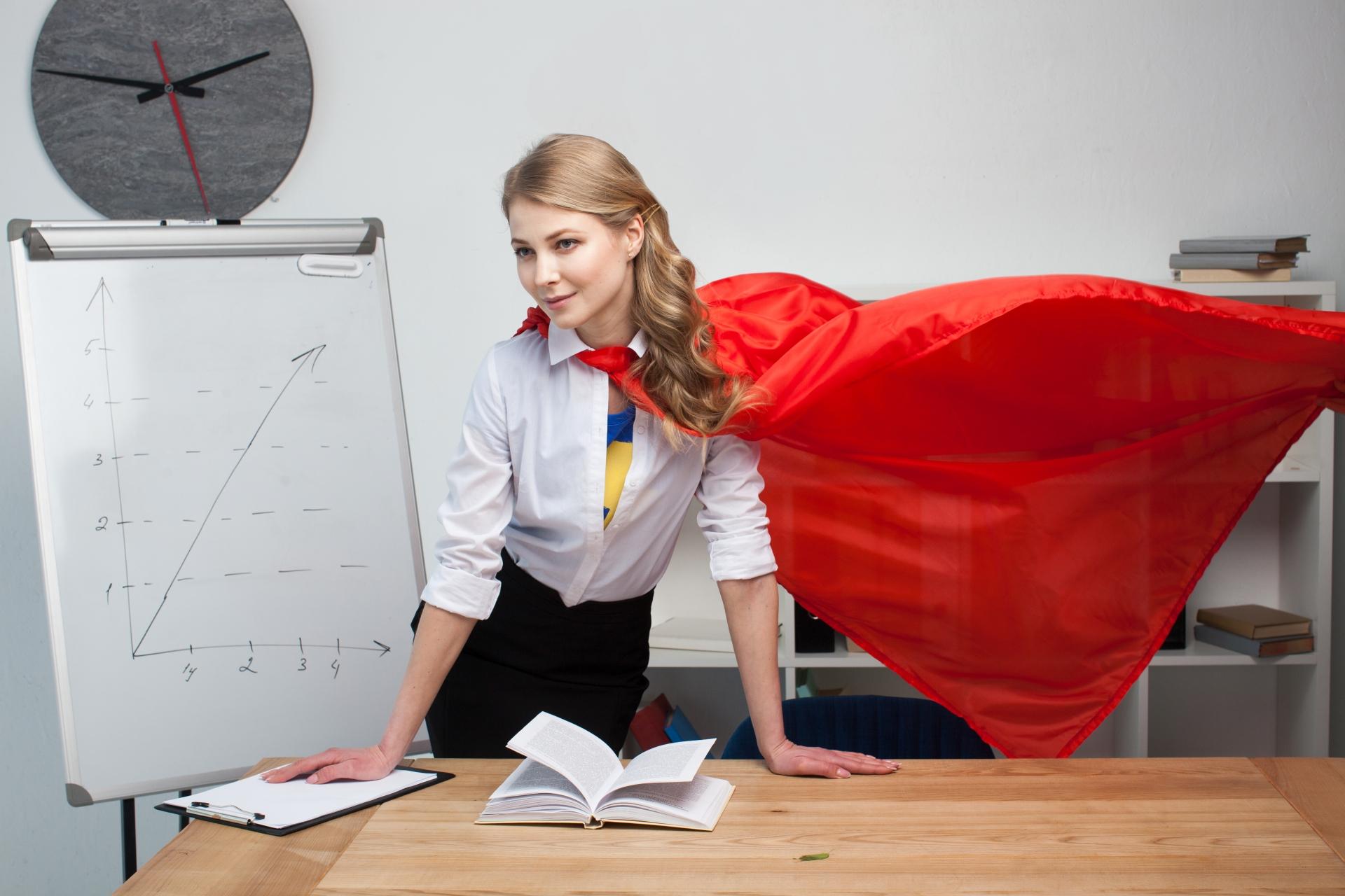 superman-uniform-business-woman-2