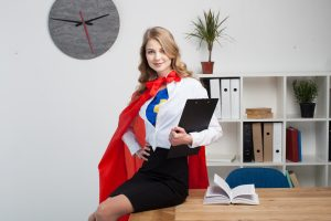 superman-uniform-business-woman-3