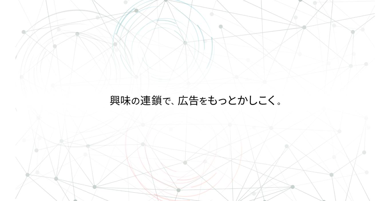 uzou-site-toppage-1