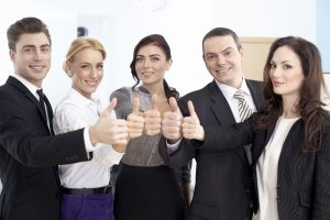 business-team-thumbs-up-gesture-1