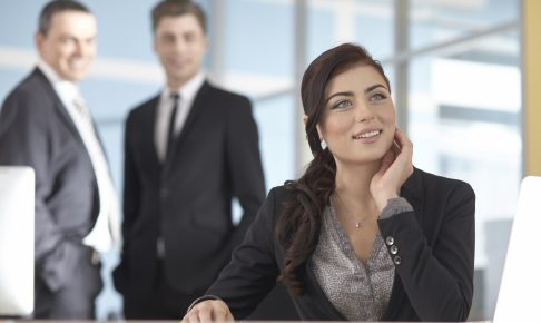 business-woman-1