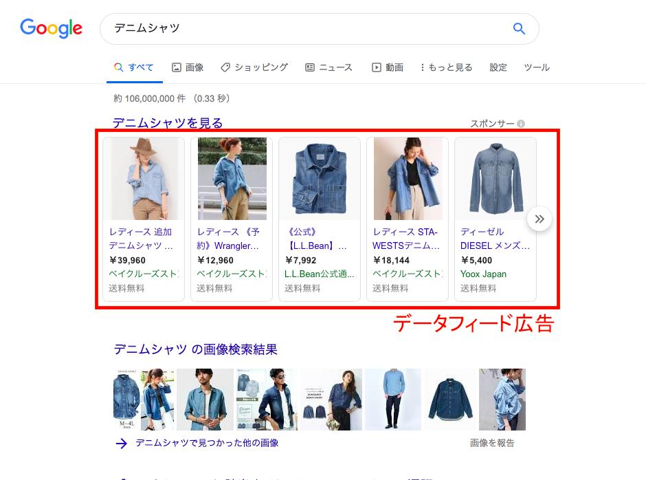 google-denimshirt-datafeed-content-1