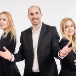 business-team-1