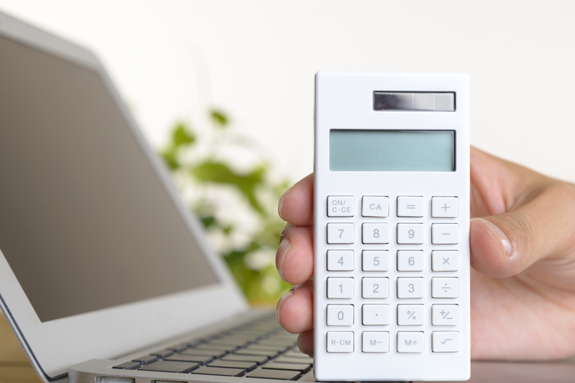 calculator-personal-computer-1