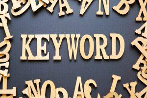 cardboard-character-keyword-1