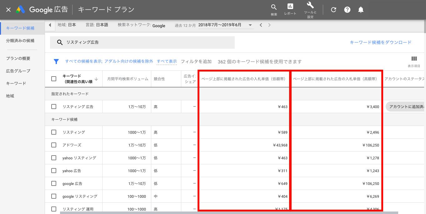 google-keywordplanner-maximum-cpc-1