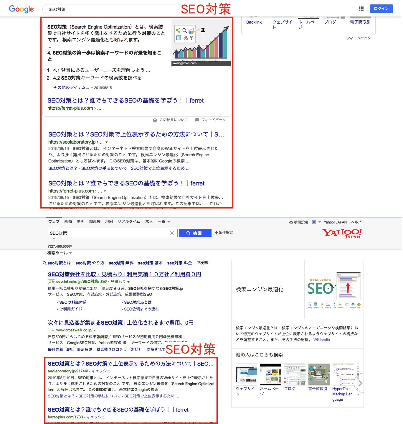google-yahoo-search-keyword-seo-seo-content-2