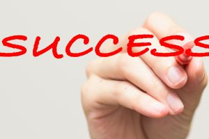 red-character-success-1