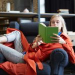 woman-reading-book-1