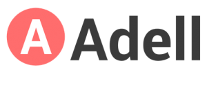 adell-cta-logo-3