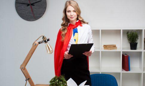 superman-uniform-business-woman-5
