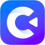 TikTok AdStudioのロゴ
