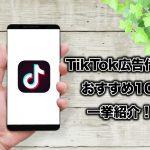 recommended-tiktokad-10agencies-1